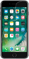 Защитная пленка TOTO Film Screen Protector 4H Apple iPhone 7 Plus