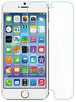 Защитное стекло TOTO Hardness Tempered Glass 0.33mm 2.5D 9H Apple iPhone 5/5S/5C
