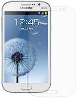 Защитная пленка TOTO Film Screen Protector 4H Samsung Galaxy Grand Prime G530H/G531H