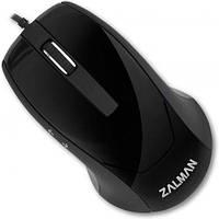 Мышка Zalman ZM-M200 Black