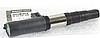 Катушка зажигания Renault Logan 1.4-2.0 16V (производство RENAULT)