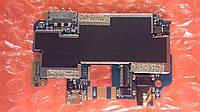 Prestigio Wize PX3 PSP3528 DUO плата рабочая Б/У