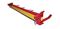 Пристосування для збирання сої ПЗС-6 (ДОН-1500Б)