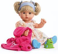 Куклы, пупсы, фигурки