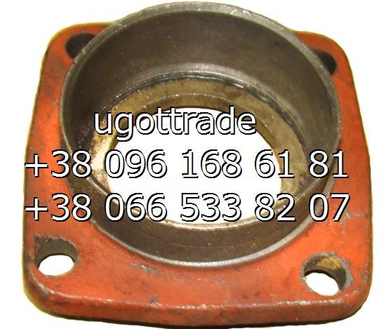Корпус уплотнения каретки ДТ-75 54.31.022