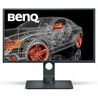 Монитор BenQ 32 PD3200Q Black