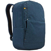 Рюкзак Case Logic Huxton 15.6 (HUXDP115B) Blue