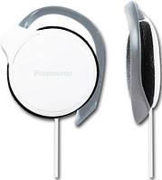 Наушники Panasonic RP-HS46E-W White