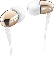 Наушники Philips SHE3900GD/51 Gold