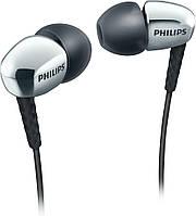 Наушники Philips SHE3900SL/51 Silver