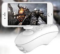 Пульт Bluetooth Controller для VR Box 2 (Оригинал)