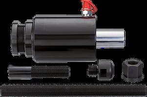 Гидравлический цилиндр, 45 т, Vigor, V4229
