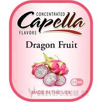 Ароматизатор Capella Dragon Fruit (Питахайя) 10 мл.