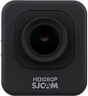 Экшн-камера SJCAM M10 Black