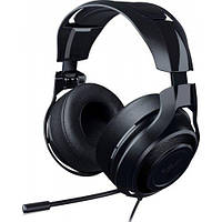 Наушники Razer Man O`War (RZ04-01490100-R3G1) Black