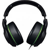 Наушники Razer Man O'War (RZ04-01920300-R3GM1) Green
