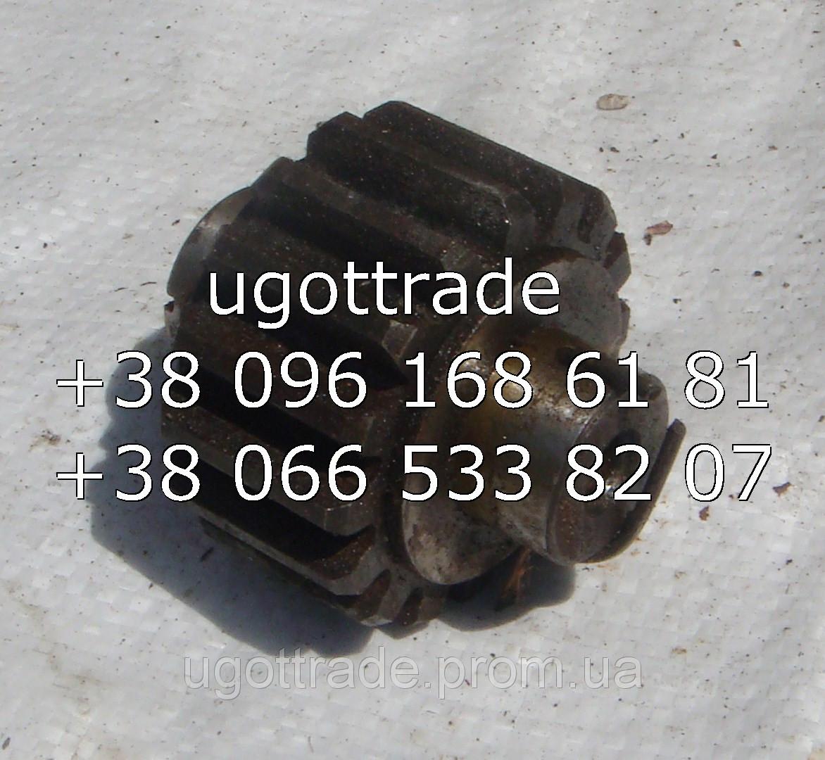 Сателіт водила ДТ-75 77.38.055