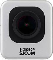 Экшн-камера SJCAM M10 Silver