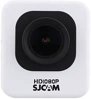 Экшн-камера SJCAM M10 White