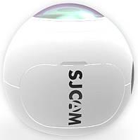 Экшн-камера SJCAM SJ360 White