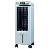 Климатический комплекс ZENET LFS-703C