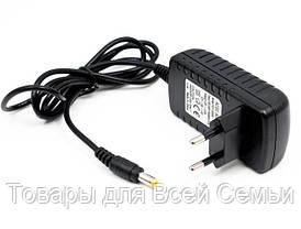 Блок питания 12V 2A 24Вт для LED лент, фото 3
