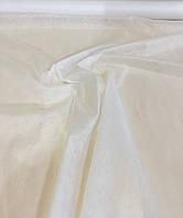 Клейовий флізелін білий