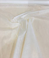 Флизелин клеевой белый