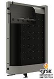 Плоский теплоаккумулятор ТАП0.1500, фото 2