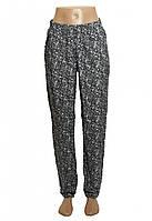Женские брюки больших размеров ( 2XL, 3XL, 4XL ), фото 1