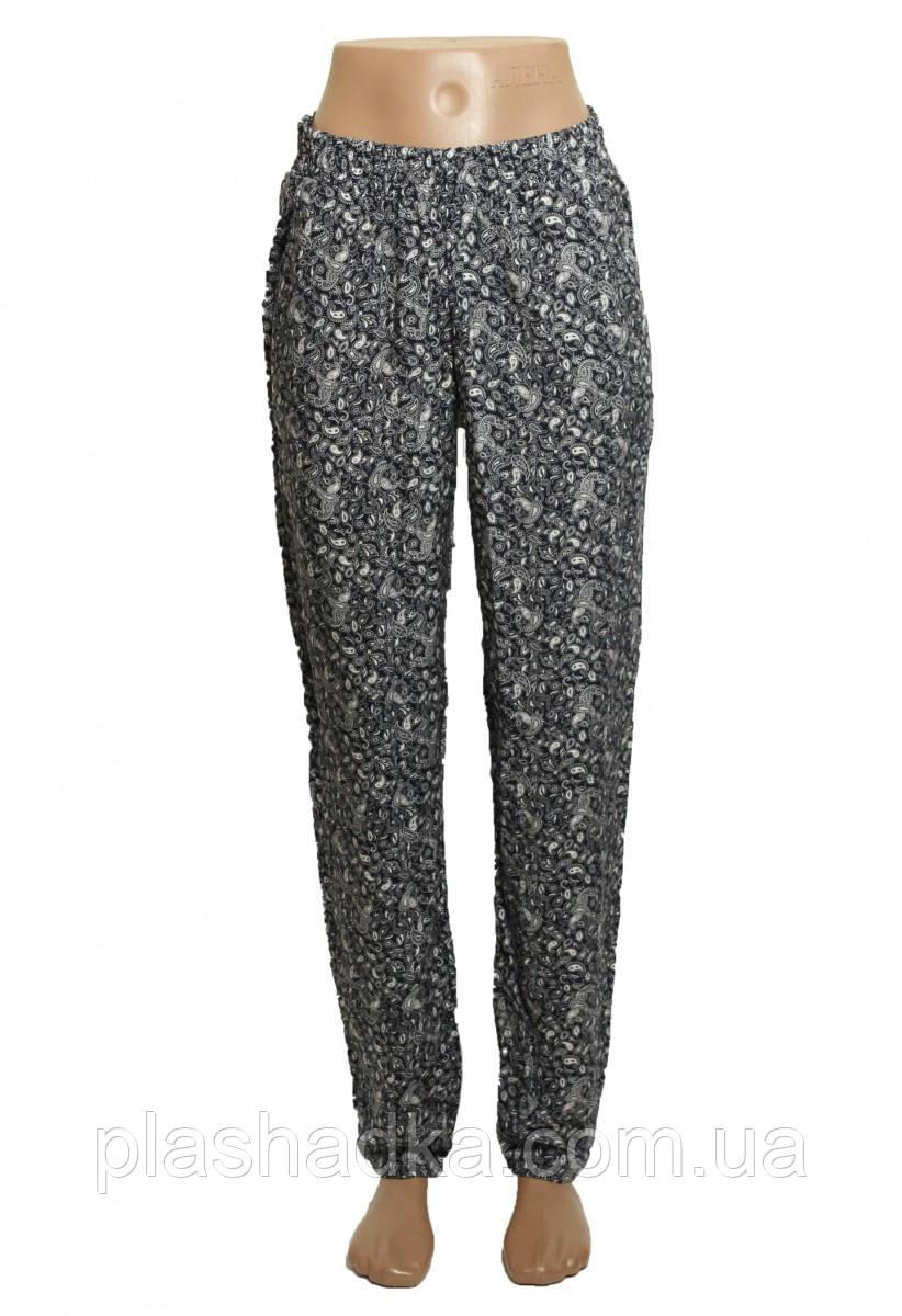 Женские брюки больших размеров ( 2XL, 3XL, 4XL )
