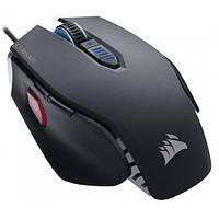Мышка Corsair Gaming M65 FPS Laser (CH-9000113-EU)