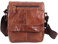 9d38e26ce1dd Эксклюзивные кожаные сумки в категории мужские сумки и барсетки в ...