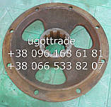 Ступица ведомой шестерни ДТ-75, 77.39.108, фото 2