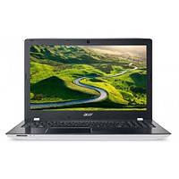 Ноутбук Acer Aspire E15 E5-575G-32LX (NX.GDVEU.027) White