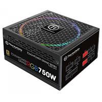Блок питания Thermaltake Toughpower Grand RGB 750W (PS-TPG-0750FPCGEU-R)