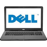 Ноутбук Dell Inspiron 5767 (I57P45DIW-63G) Gray