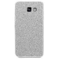 Чeхол Utty Blink Case для Samsung Galaxy A5 2016 Gold/Silver/Blue