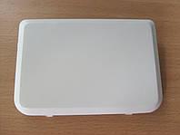 Защитная накладка для микроволновой печи LG 3052W1A002A