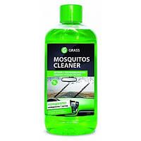 Концентрат летнего стеклоомывателя Mosquitos Cleaner 1L