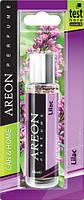 Ароматизатор Areon Perfume 35 ml - Сирень