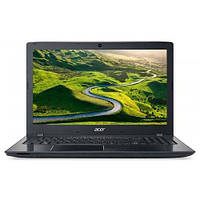 Ноутбук Acer Aspire E5-575G-551B (NX.GDWEU.053)