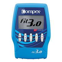 Электростимулятор FIT 3.0 Compex