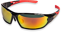 Browning Очки Red Heat Sonnenbrille  Browning
