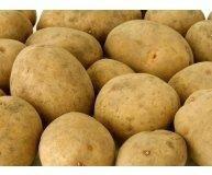 Картофель сетка 1кг