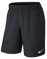 Шорты спортивные для арбитра Nike TS Referee Kit Short 619171-010