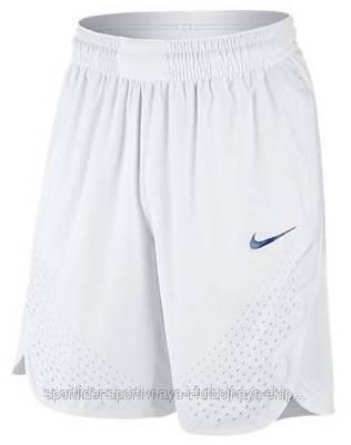 14996e98 Мужские спортивные шорты Nike Vapor Replica (USA) Men's Basketball Shorts  768815-100 -