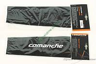 Защита пера Comanche STARK (черный)