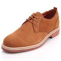 Туфли мужские Basconi 4777 (44)