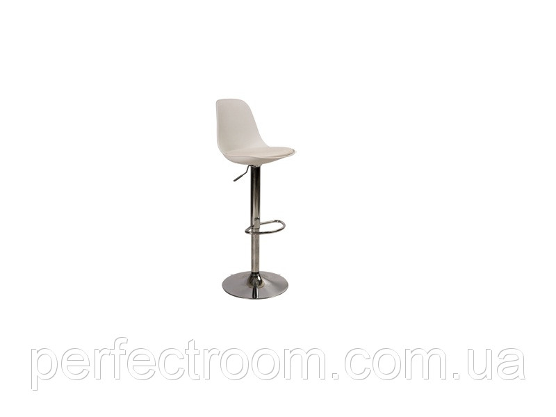 Барне крісло Signal C-303